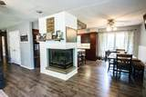 3617 Mulberry Drive - Photo 14