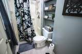 3617 Mulberry Drive - Photo 26