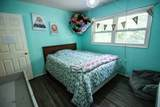 3617 Mulberry Drive - Photo 28