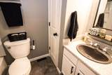 3617 Mulberry Drive - Photo 30