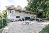 3617 Mulberry Drive - Photo 31