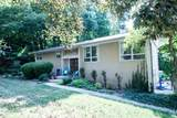 3617 Mulberry Drive - Photo 32