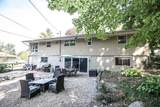 3617 Mulberry Drive - Photo 33