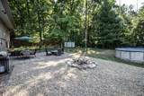 3617 Mulberry Drive - Photo 34