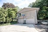 3617 Mulberry Drive - Photo 35