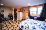 3617 Mulberry Drive - Photo 7