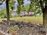 7221 Willow Lane - Photo 2