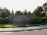 205 River Park Drive - Photo 2