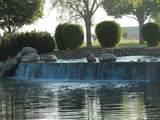 205 River Park Drive - Photo 3