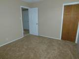 917 Witherspoon Street - Photo 10