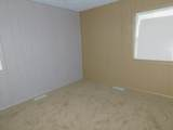 917 Witherspoon Street - Photo 11