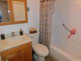 917 Witherspoon Street - Photo 12