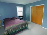 917 Witherspoon Street - Photo 14