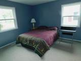 917 Witherspoon Street - Photo 15