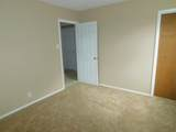 917 Witherspoon Street - Photo 17