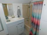 917 Witherspoon Street - Photo 19