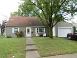 917 Witherspoon Street - Photo 2