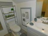 917 Witherspoon Street - Photo 20