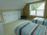 917 Witherspoon Street - Photo 21