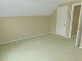 917 Witherspoon Street - Photo 24