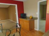 917 Witherspoon Street - Photo 27