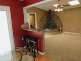 917 Witherspoon Street - Photo 28