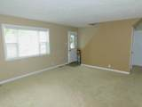 917 Witherspoon Street - Photo 32