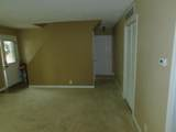 917 Witherspoon Street - Photo 34