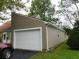 917 Witherspoon Street - Photo 4