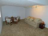 917 Witherspoon Street - Photo 8