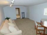 917 Witherspoon Street - Photo 9