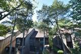 9435 Pointe Lasalles Drive - Photo 1