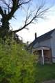 1609 Virginia Street - Photo 3