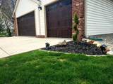 979 Granite Drive - Photo 3