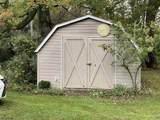 4616 Grandview Drive - Photo 22