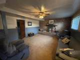 4616 Grandview Drive - Photo 7