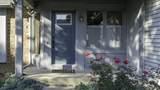 5318 Lynnwood Drive - Photo 2