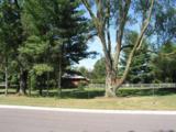 6735 Blackthorn Harbor Drive - Photo 2