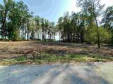 Hunter Ridge Ct, Lot 5 - Photo 2