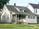 1309 Spencer Avenue - Photo 2
