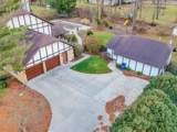 1001 Chapel Pike - Photo 2