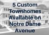 705 Notre Dame Avenue - Photo 15