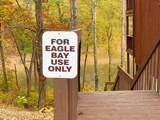 4068 Eagle Bay Drive - Photo 5