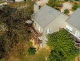 9535 Harbour Pointe Drive - Photo 5