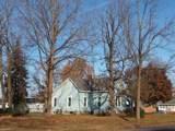 3706 Nebraska Street - Photo 10