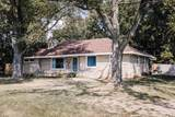 58444 State Rd 15 - Photo 1