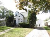 1334 El Prado Avenue - Photo 2