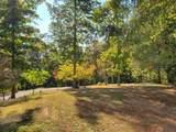 8482 Fairfax Road - Photo 35