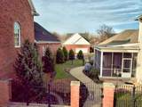 1525 Larkinwood Lane - Photo 30