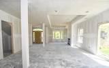 3170 Wyndam Court - Photo 3